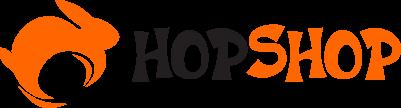 Hopshop.eu